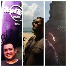 Bali Trip November 2011