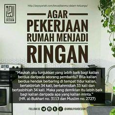 Lebih baik dari seorang pembantu. Reminder Quotes, Self Reminder, True Quotes, Book Quotes, Muslim Quotes, Religious Quotes, Spiritual Quotes, Islamic Inspirational Quotes, Islamic Quotes