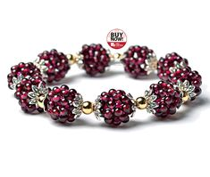 492429fc Garnet is also known to alleviate pains associated with arthritis and  rheumatism.