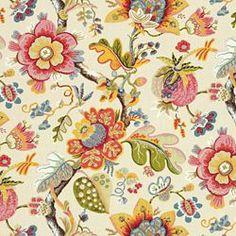 Wonderland - Pearl. Image: calicocorners.com.