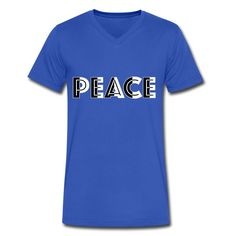 11 Best My Spreadshirt images   My design, Letter, Letters 77db34ed82f