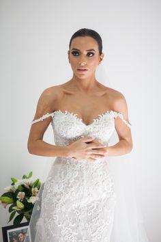 Steven khalil my absolute dream dress future wedding pinterest