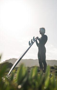Brett Burcher #GetonBoard Brunotti 16 campaign - Bravery wetsuit at rdp.brunotti.com