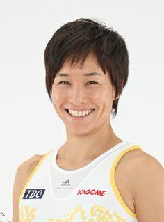 伊達公子オフィシャルブログ ~Always Smile~ -伊達公子/テニスプレーヤー プロフィール|ピグの部屋 なう| 公式ブカツ |ペタ 性別:女性 誕生日:1970年9月28日 血液型:B型