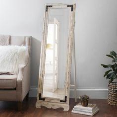 Mckenna Taupe Stripe Accent Chair Robyn Livingroom