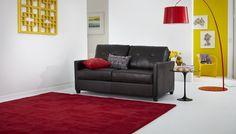 733 Jasper on Forty WInks Slimline Sofa
