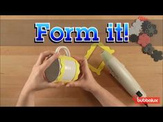 Related image Related image Related image Related image Get helpSend feedback