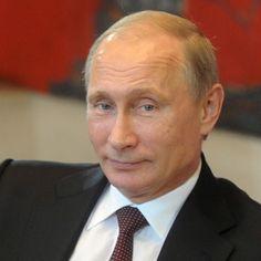Putin: Ameriku možemo da uništimo za pola sata