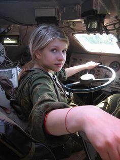Ukraine 7.11.2014 | < 333| https://www.pinterest.com/Avianna1998/orange-revolution/
