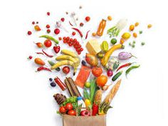 Résultats de recherche d'images pour «fruit et légume»