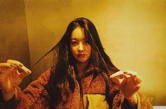 Được nghỉ phép, Kim Bum hẹn hò cùng Oh Yeon Seo Khán giả Hàn réo tên Moon Geun Young vì shock Oh Yeon Seo, Kim Bum