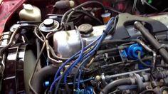 http://www.strictlyforeign.biz/default.asp Datsun 280zx cammed with exhaust