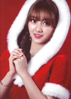 Twitter Kpop Girl Groups, Korean Girl Groups, Kpop Girls, Nayeon, Park Ji Soo, Jihyo Twice, Twice Once, Korean People, Tzuyu Twice