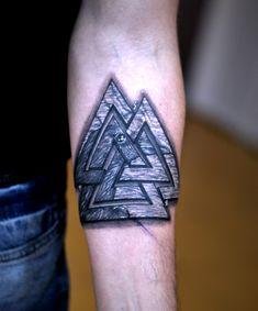 Tattoo Eduard Sheludyakov - tattoo's photo In the style Black and grey, Raven, Birds, Ma Raven Tattoo, Tattoo Photos, Tattoo Artists, Black And Grey, Tattoos, Style, Swag, Tatuajes, Tattoo