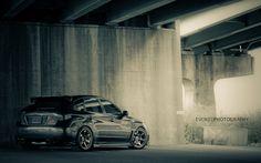 9 Best Subaru Images Car Wallpapers 2015 Subaru Legacy 2015 Wrx