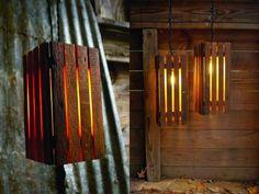 Lighting by Ike Design Group