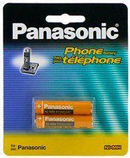 http://pigselectronics.com/panasonic-original-nimh-rechargeable-battery-for-the-panasonic-kxtga740b-kxtga641t-kxtg6432mkxtg6434pk-kxtg6440pk-dect-60-digital-cordless-phonepanasonicpnhhr4dpa6-p-8253.html