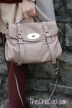 5d4823843702 28 Best Mulberry images in 2019