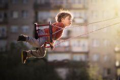 flying | Flickr - Photo Sharing!