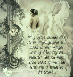 Good Morning Messages, Good Morning Quotes, Bible Quotes, Qoutes, Godly Quotes, Lekker Dag, Afrikaanse Quotes, Goeie Nag, Goeie More