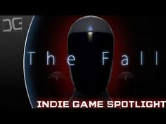 The Fall Gameplay - Action Platforming Meets Traditional Adventure - Ind...