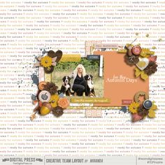 Kit: Enchanted by Project Grateful  http://shop.thedigitalpress.co/Project-Grateful-Enchanted.html