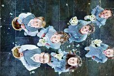 Photo by Olivier Tlm of July 07 on Worldwide Wedding Photographers Community