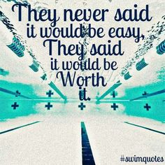 Every lap is worth dying for