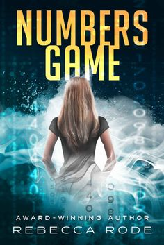 Amazon.com: Numbers Game (Numbers Game Saga Book 1) eBook: Rebecca Rode: Kindle Store