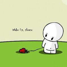 New broken love art feelings 27 ideas Sad Broken Heart Quotes, Broken Heart Drawings, Broken Heart Art, Broken Love, Finding Your Soulmate, Finding Love, Sad Drawings, Love Doodles, Sad Art