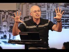 """CAFÉ FILOSÓFICO - O Futuro das Profissões - Prof. Silvio Meira - CPFLcultura.  (""""Publicado em 4 de maio de 2015 - segunda. O homem sonha mundos possíveis e a tecnologia é sua aliada; um campo de inúmeras possibilidades de relacionamentos, de comunicação se abre. e as mudanças ocorrem tão rapidamente, que chegamos a nos sentir impotentes diante do futuro que se apresenta ..."""")"""