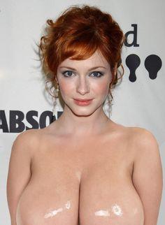 Bsn girls nude