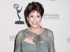 HAPPY 80th BIRTHDAY to LOUISE SOREL!!   8/6/20  Born Louise Jacqueline Sorel. American actress. Sorel was born in Los Angeles, California. She received theatrical training at the Neighborhood Playhouse School of the Theatre in New York. She briefly attended the Institut Français abroad.