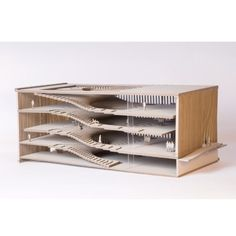 nexttoparchitects: by archdekk Shot for portfolio #architecture...