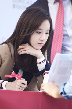Check out Girls Generation @ Iomoio Yoona Snsd, Sooyoung, Im Yoon Ah, Latest Albums, Korean Celebrities, Korean Actors, Girl Day, Girls In Love, Girls Generation