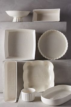 http://www.anthropologie.com/anthro/product/home-kitchen/33610858.jsp