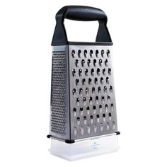 OXO Softworks Grater