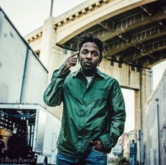 ✩ Check out this list of creative present ideas for people who are into cooking Rapper Kendrick Lamar, King Kendrick, K Dot, Kung Fu Kenny, To Pimp A Butterfly, Dance Movies, American Rappers, Hip Hop Artists, Record Producer