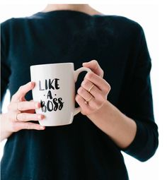 What can you expect when Jupiter, the lucky planet, transits hardworking Capricorn? Find out and check your horoscope in today's article. Laura Lee, Blues, Bff Birthday, Birthday Gifts, Zodiac Signs Astrology, Your Boss, Coffee Date, Like A Boss, Personal Branding