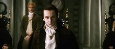 Read Characters from the story Lone Faces // Aro Volturi (BDSM) by roses_and_rain (☆Stardust☆) with reads. Michael Sheen as. Aro Volturi, Twilight Saga New Moon, Twilight Pictures, Michael Sheen, True Blood, Book Series, Lonely, Fanfiction, Love Story