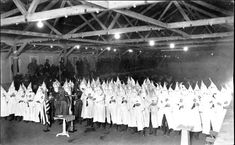 ku klux klan once a fremont county political powerhouse Canon City Colorado, Canyon City, Bond Issue, Los Angeles Hollywood, Local Museums, School Building, New City, Historical Pictures, Pacific Ocean