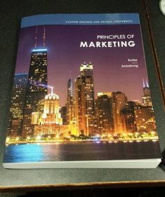 Free test bank for advertising and promotion an integrated isbn 10 0133255417 isbn 13 9780133255416 for courses in principles of marketing fandeluxe Gallery