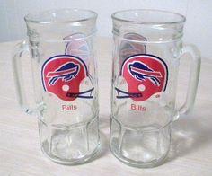 NFL Buffalo Bills Glass Mug Set Buffalo Bills Mug Set http://www.amazon.com/dp/B00L10LJV2/ref=cm_sw_r_pi_dp_6wFTtb1T0TK5Q5VX