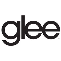 Glee to Make Music with Holiday Episode | TV Envy ❤ liked on Polyvore featuring glee, text, quotes, words, backgrounds, fillers, phrase and saying