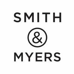 Shinedowns Nation: Shinedown Nation has a special sneak preview of the entire, brand new Acoustic Sessions EP by Smith & Myers!