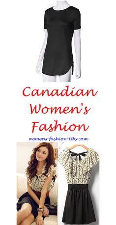 fashion clothes plus size women - 50s fashion trends for women.fashion articles for women 1950 women's fashion wholesale women fashion church suit 3264022538