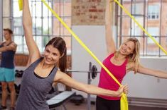 #pilates Pilates, Strength Training, Health Fitness, Muscle, Resistance Bands, Exercises, Blog, Muscular Endurance, Good Posture
