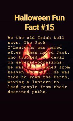 Halloween Halloween Fun Facts, Halloween Treats, Halloween Decorations, Halloween House, Halloween Night, Black Cat Adoption, Offering Prayer, Celtic Festival, Old Irish