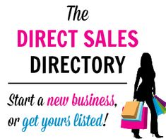Work From Home Companies That Still Pay By Check Direct Sales Companies, Direct Sales Tips, Work From Home Companies, Direct Selling, Earn Money From Home, How To Get Money, Make Money Online, Online Jobs For Teens, Starting Your Own Business