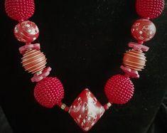 Individueller Modeschmuck von BabsyDesign auf Etsy Etsy, Jewelry, Fashion, Chains, Fashion Jewelry, Creative, Jewlery, Moda, Jewels